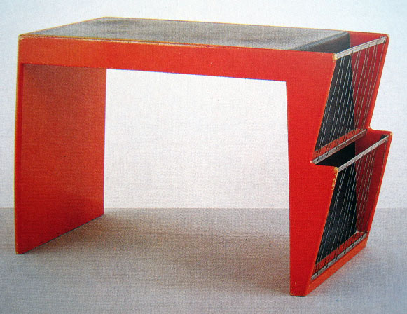 письменный стол винтаж 1930
